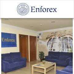 Enforex, Барселона