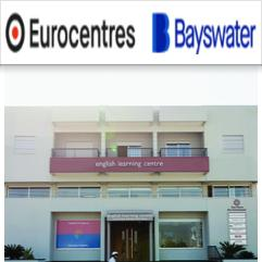 English in Cyprus, Chypre