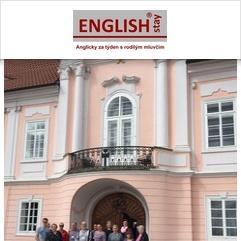 ENGLISHstay, Prague