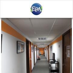 EPA! Español en Panamá, Panamaváros