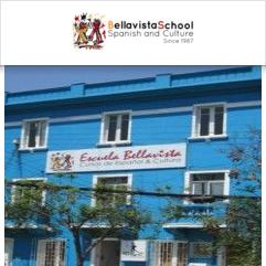Escuela Bellavista, 산티아고