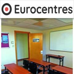 Eurocentres Atlantic Canada, Луненбург