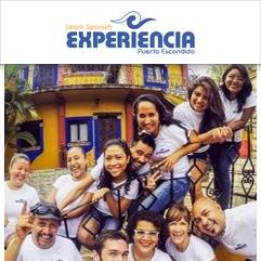 Experiencia Spanish & Surf School, Пуерто-Ескондідо