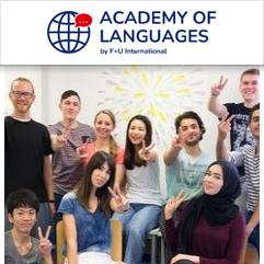 F+U Academy of Languages, Хайдельберг