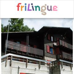 friLingue Language Camps, Zwarte Zee