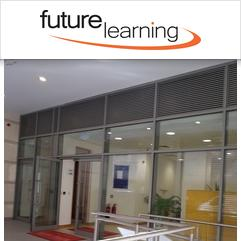 Future Learning Language School, 都柏林