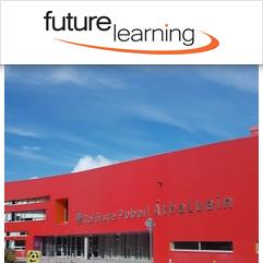 Future Learning Summer School, Атлон