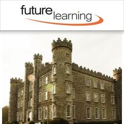 Future Learning Summer School, กอร์มันสตัน (Gormanston)