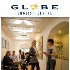 Globe English Centre, Exeter