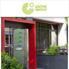 Goethe-Institut, Monaco