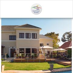 Good Hope Studies, Cape Town