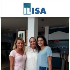 Ilisa Language School, San Jose
