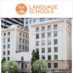 ILSC Language School, ブリスベーン