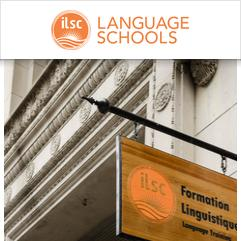 ILSC Language School, Монреаль