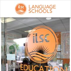 ILSC Language School, 新德里