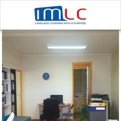 IMLC, 르 고지에르(Le Gosier)