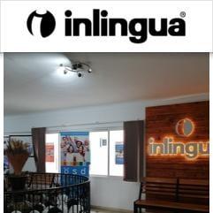 Inlingua, Хаммамет