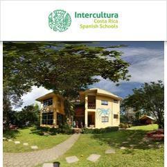 Intercultura Costa Rica Spanish Schools, Sámara