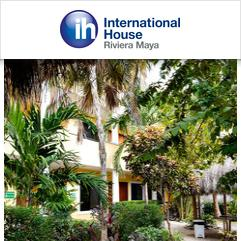 International House - Riviera Maya, 普拉亚德尔卡门