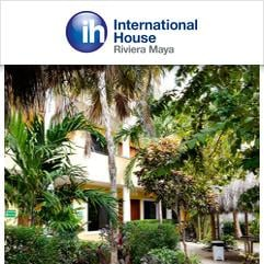 International House - Riviera Maya