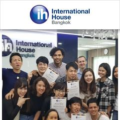 International House, 방콕