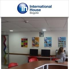 International House Bogota, بوجوتا