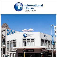 International House, Cape Town