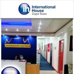 International House, Ciudad del Cabo