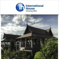 International House, チエンマイ