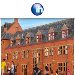 International House Ellesmere Junior centre, السمير