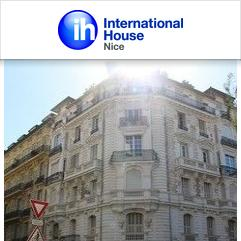 International House, Niça
