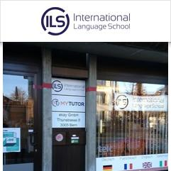 International Language School, เบิร์น