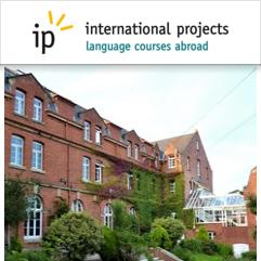 International Projects Junior Summer School, ไทน์มัธ (Teignmouth)