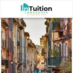 InTuition, Aix-en-Provence