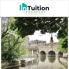 InTuition, Bath