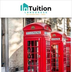 InTuition, Londen