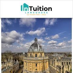 InTuition, Оксфорд