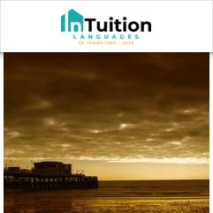 InTuition, Worthing