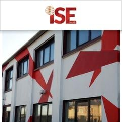 ISE - The International School of English, Уотерфорд