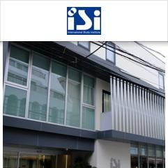 ISI Language School - Takadanobaba Campus, Tòquio