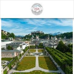 ISK - Internationale Sprachkurse, Salzburgo