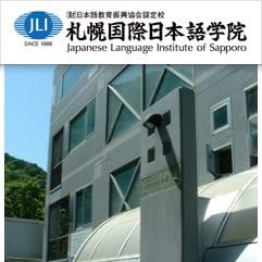 Japanese Language Institute of Sapporo, Саппоро