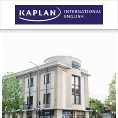Kaplan International Languages - Berkeley, سان فرانسيسكو