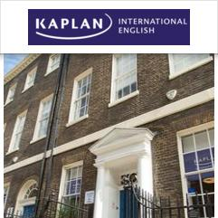 Kaplan International Languages - Covent Garden, ロンドン