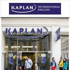 Kaplan International Languages - Downtown, 旧金山