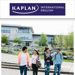 Kaplan International Languages - Highline College, Сіетл