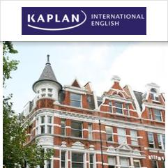 Kaplan International Languages - Leicester Square, London