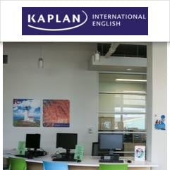 Kaplan International Languages - University, Сіетл