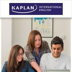 Kaplan International Languages - Westwood, Los Angeles