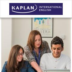 Kaplan International Languages - Westwood, Лос-Анджелес